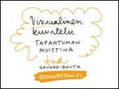 Linda Saukko-Rauta's profile