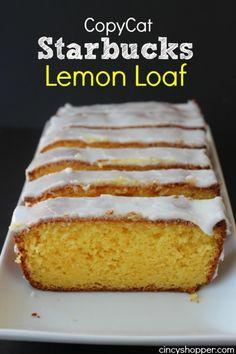 Copycat-Starbucks-Lemon-Loaf