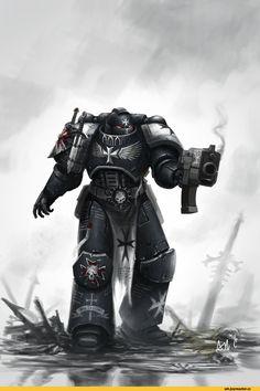 imperium,warhammer 40000