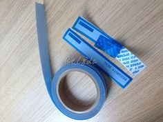 Office Adhesive Tape 1pcs Free Shipping Printed Tape Tamper Evident Packaging Void Open Security Packaging Sealing Tag Sticker Box Tapes 50mm*15m Tapes, Adhesives & Fasteners