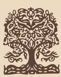 Image result for paper cutting templates patterns