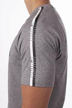 49f73268250a Шелкография: лучшие изображения (3441) в 2019 г.   Спортивная одежда ...