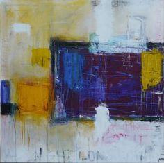 "Saatchi Art Artist Brett Polonsky; Painting, ""3415"" #art"