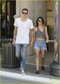 shenae grimes josh beech movie the grove 05