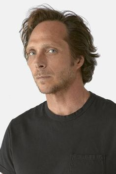 "William Fichtner as Alexander ""Alex"" Mahone"