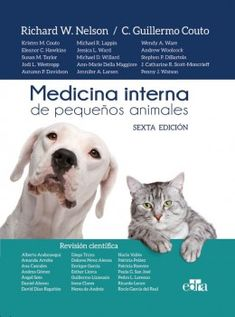 Consultar disponibilidad en el Catálogo Manual Merck, Audiobooks, Ebooks, This Book, Reading, Animals, Free Apps, Collection, Products