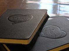Vivian Notebook by Jamal Moghrabi (Edmonton, AB)
