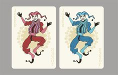 Bicycle Neoclassic Playing Cards by Magic Trick Store, printed by USPC.