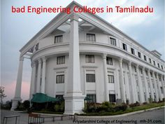TNEA counselling 2017 - bad engineering colleges rating in tamilnadu http://tnea.a4n.in/Ranking/ratingd