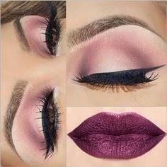 Crystal @makeupbychristalys Instagram profile - Enjoygram