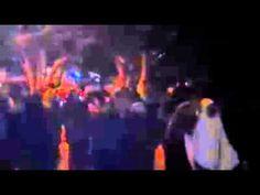 الاسكندرية مسيرة محمد فريد بمحرم بك جمعة رفض تفويض القتل