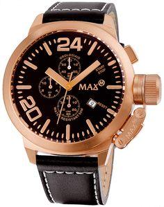 MAX XL Watches MAX XL Watches 5-max324