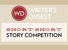 Know of any current Essay Contests that allow you to write about anything you want?