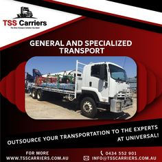 Our fleet of modern, environmentally friendly and fuel-efficient vehicles are capable of delivering goods to suit your needs. #Transport  #cranetruck #transportationservicesinsydney #hiabservices #Rigids #Semitraliers #spreaderbars #pipegrabs #24hourscraneservice #truckloadservices #crawlercraneservicesinsydney Cargo Transport, Fuel Efficient Cars, Crawler Crane, Semi Trailer, Transportation Services, Sydney, Suit, Trucks, Vehicles