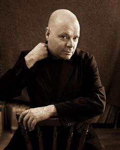 Peter LeMarc Buddha, Lyrics, Statue, Art, Art Background, Kunst, Song Lyrics, Performing Arts, Sculptures