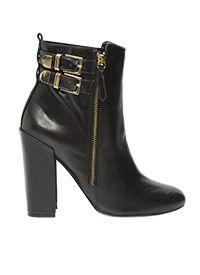 6e7ca55a8 13 melhores imagens de Sapatos | High shoes, Wide fit women's shoes ...