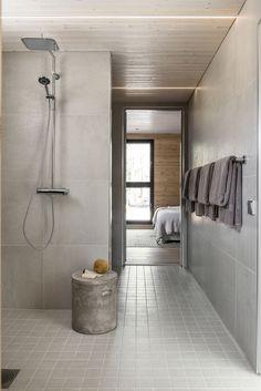 Bathroom Toilets, Bathrooms, Bathroom Essentials, Bathroom Inspiration, Bathroom Interior, Bathtub, House Design, Interior Design, Lego