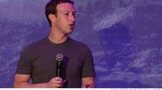 Mark Zuckerberg says his neighbor is trying to extort money from him http://cnnmon.ie/16OjbUs By @lisahopeking