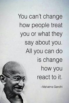 300 Most Inspiring Mahatma Gandhi Quotes and Sayings