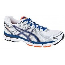 newest collection e8226 f6789 ASICS GT-2000 (col 0147) Running Shoes AW13 - RRP £103.00,