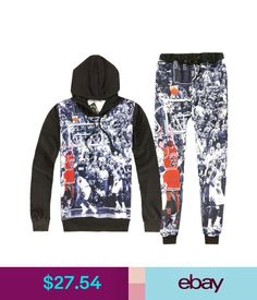 7ae0d4365f0 Alisister Fashion Jordan Hoodies Men 3d Print Painting Sweatshirt Designer Men's  Sweatshirts Crewneck Men/women's Harajuku Hoody | Products | Pinterest ...