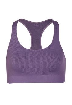 Treine com Top Nadador Roxo R$47.92   #sports #conforto #treino #fitness #training #girls