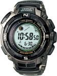 Digital #Watches: Buy digital watches Online at Best Price in #India - Rediff #Shopping   http://shopping.rediff.com/product/digital-watches/