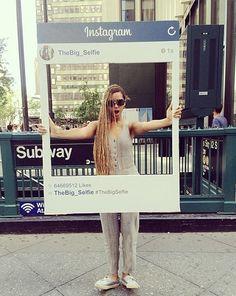 d8de0e00743 Photo Pic of Pic Beyonce Instagram
