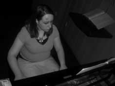 at the piano, also the only shot i have of the visible scar from my concussion, circa spring 2009 lol Story Of My Life, Piano, Profile, Lol, Spring, User Profile, Pianos, Fun