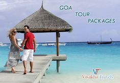 To visit more beautiful tourist destinations around #goa or any other place in India. Book taxi service or cab service now at Visakha Travels at very affordable cost. You can select your customized package.  Hurry up! for more details visit our site: http://www.visakhatravels.com