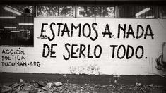 Nothing.!