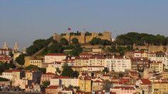 Diez razones por las que merece la pena ir a Lisboa  | Via ABC Viajar…