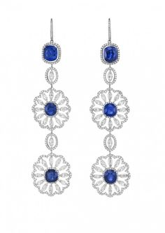 http://rubies.work/0041-priceand-above/ Magnificent Sapphire