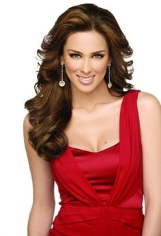 53 best jacqueline bracamontes images on pinterest in 2018