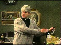 Father Ted   Picnic