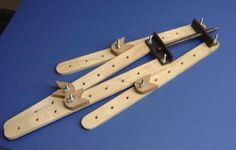 Rod_Webb: A simple picture frame jig (2 of 4)