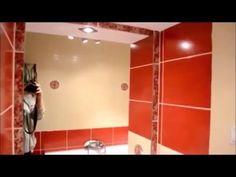 1 Kapitalny remont mieszkania,salonu,pokoju,kuchnia,łazienka,living room...