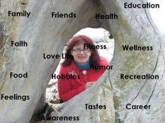 Puzzled Laura