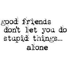 65 Funny Quotes To Share With People Around You Bff Quotes, Mood Quotes, True Quotes, Positive Quotes, Funny Quotes, The Words, Short Funny Friendship Quotes, Short Best Friend Quotes, Happiness