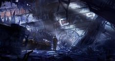 concept environment | Full resolution  (2,048 × 1,079 pixels, file size: 295 KB, MIME ...
