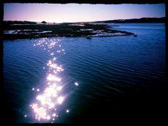 Dongara inlet #westernaustralia #indianocean
