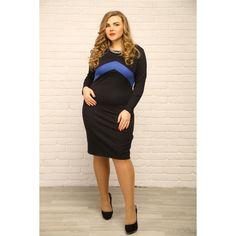 Платье женское продажа