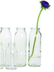 Flaschen ab 1,80€ :-)