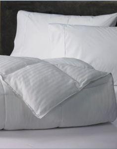 Shop Hampton Bedding  https://www.shophampton.com/category.aspx?hampton-inn-bedding