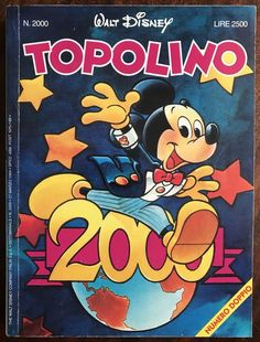 Sweaters Baby Shirt Gr 80 Topolino Packing Of Nominated Brand