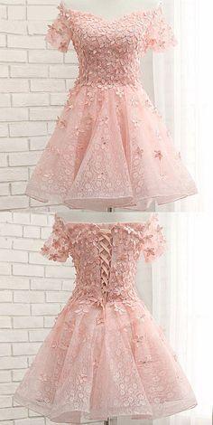 Precioso vestido , esas mangas, me encantan