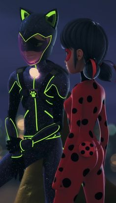 Miraculous Ladybug Song, Miraculous Song, Adrien Miraculous, Miraculous Ladybug Fanfiction, Miraculous Characters, Ladybug Y Cat Noir, Meraculous Ladybug, Ladybug Comics, Lady Bug