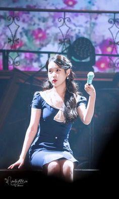 Anna, Moon Lovers, Pop Singers, Beautiful Asian Women, Sweet Girls, Korean Singer, K Idols, Kpop Girls, Girl Group