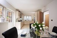 kitchen show home - Google Search