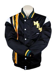 ex-2014mfis_1-malek-fahed-islamic-school-year-12-active-jacket-front.jpg